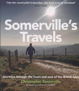Somerville's Travels