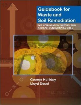 Guidebook for Waste and Soil Remediation
