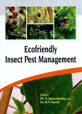 Ecofriendly Insect Pest Management