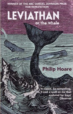 Leviathan: Or, The Whale