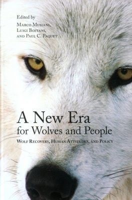 New Era for Wolves and People