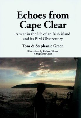 Echoes From Cape Clear