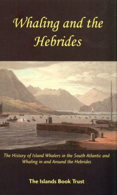 Whaling and the Hebrides