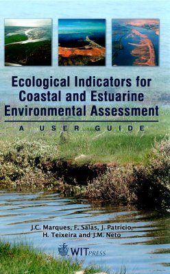 Ecological Indicators for Coastal and Estuarine Environmental Assessment