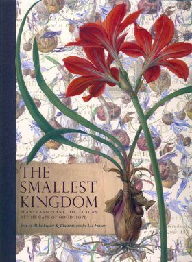 The Smallest Kingdom