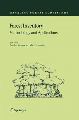 Forest Inventory