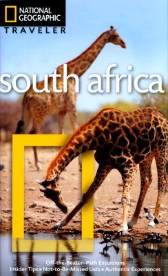 South Africa (National Geographic Traveler)