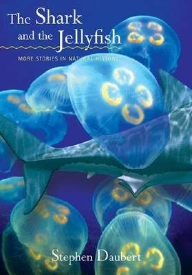 The Shark and the Jellyfish
