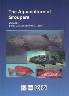 The Aquaculture of Groupers