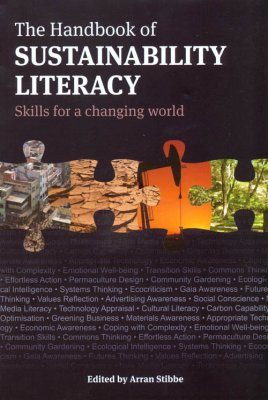 The Handbook of Sustainability Literacy