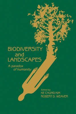 Biodiversity and Landscapes