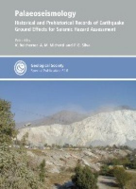 Palaeoseismology: Historical and Prehistorical Records of Earthquake Ground Effects for Seismic Hazard Assessment