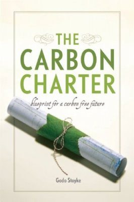 Carbon Charter