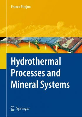 Hydrothermal Processes