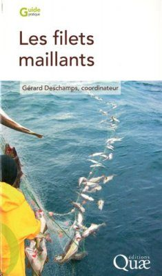 Les Filets Maillants