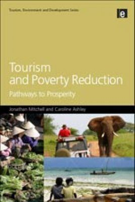 Tourism and Poverty Reduction