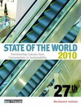 State of the World 2010