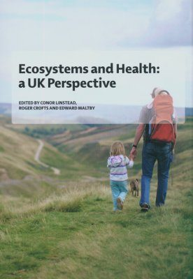 Ecosystems and Health