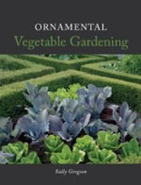 Ornamental Vegetable Gardening