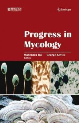 Progress in Mycology