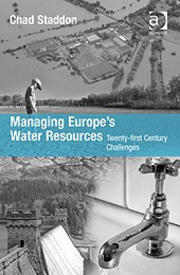 Managing Europe's Water Resources