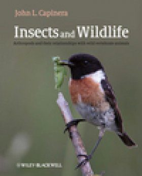 Insects and Wildlife
