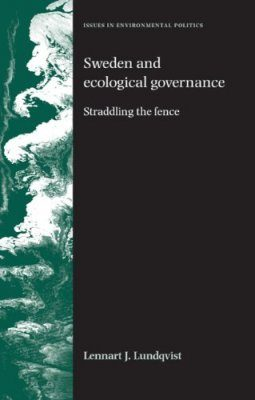 Sweden and Ecological Governance