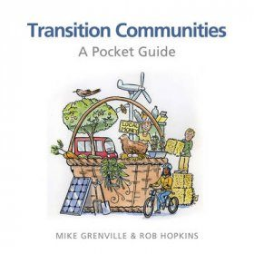 Transition Communities