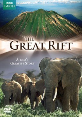 The Great Rift (Region 2)