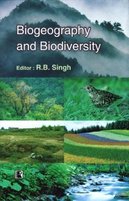 Biogeography and Biodiversity