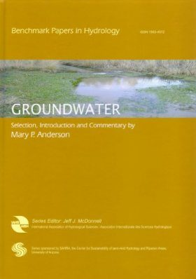 Groundwater: Selection, Introduction and Commentary
