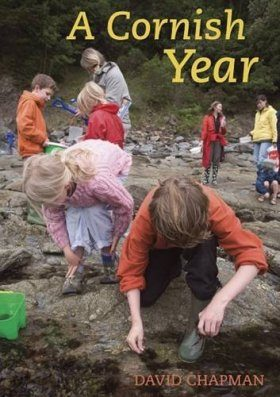 A Cornish Year