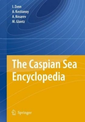 The Caspian Sea Encyclopedia