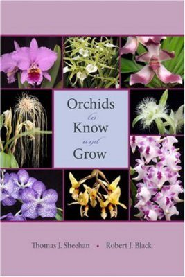 Orchids to Know and Grow