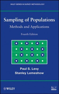 Sampling of Populations