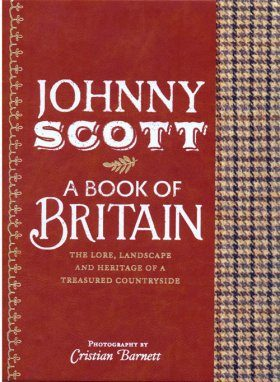 A Book of Britain