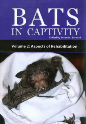 Bats in Captivity, Volume 2