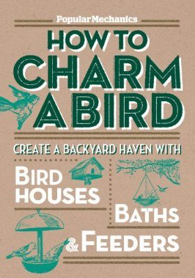 How to Charm a Bird