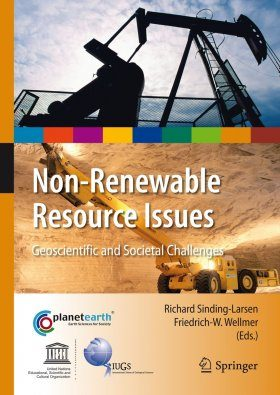 Non-Renewable Resource Issues