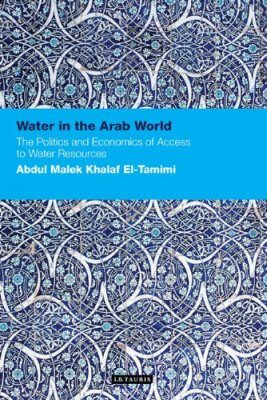 Water in the Arab World