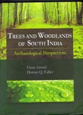 Trees and Woodlands of South India