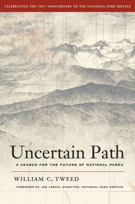 Uncertain Path