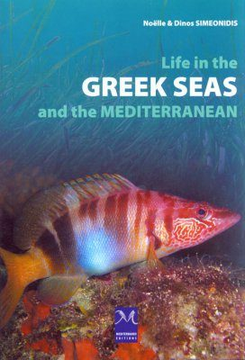 Life in the Greek Seas and the Mediterranean
