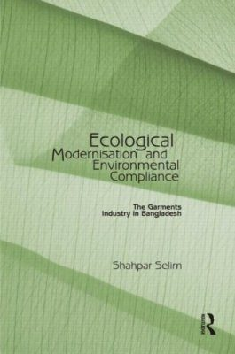 Ecological Modernisation and Environmental Compliance