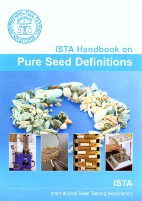 ISTA Handbook on Pure Seed Definitions