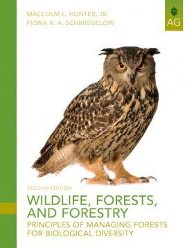 Wildlife, Forests, and Forestry