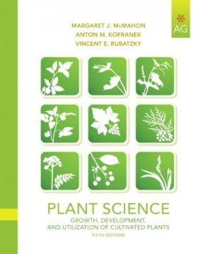 Plant Science
