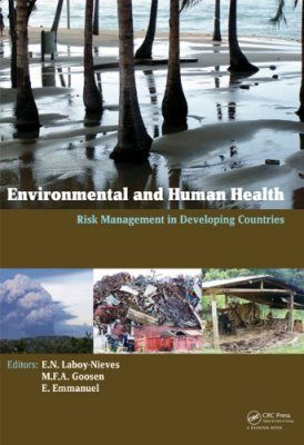 Environmental and Human Health
