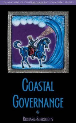 Coastal Governance