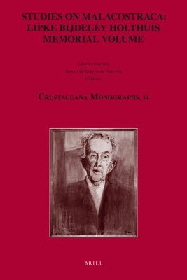 Studies on Malacostraca